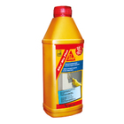 Добавка в раствор, заменитель извести Sika Mix Plus 1кг